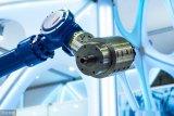 盤點工業機器人四種控制方法