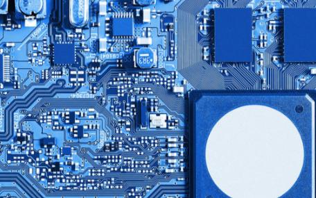 MRAM将可能会面临大规模的应用,未来市场的分析