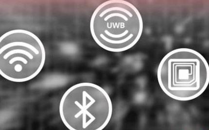 苹果为什么带不火UWB定位技术?