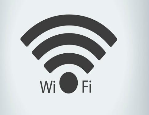 Wi-Fi 6技術對于智能建筑有什么好處?