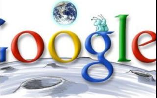 欧盟对谷歌采取行动追踪用户使用手机的情况