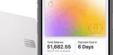 在美国推出Apple Card的预期正在慢慢建立