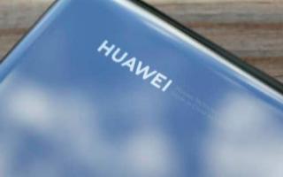华为最近确认已经在开发自己的操作系统来替代Android