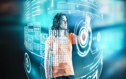 串口发送数据到点阵屏滚动显示的程序和仿真电路图免费下载