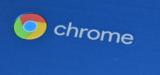 Chrome操作系统版本75的更新终于开始推出