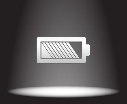 華科隆五款USB PD快充充電器:帶數顯功能,已通過CCC認證