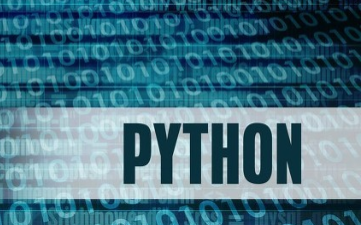 强大的Python完全用Python工作使用说明