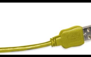 華為新專利 終端及 Type C 接口的防腐蝕方法