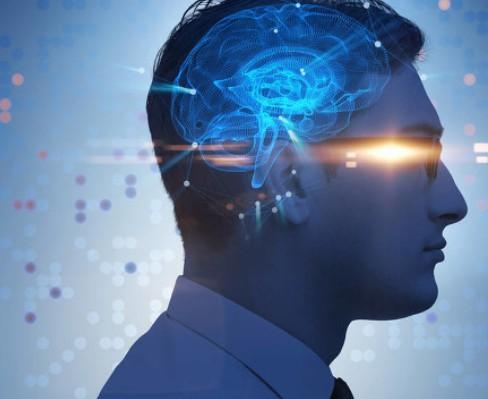 從三個階段推動我國人工智能技術的廣泛應用