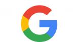 用戶到處都在尋找Google Pixel 3動態...
