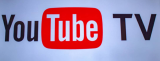 新的更新已开始在YouTube电视上推出