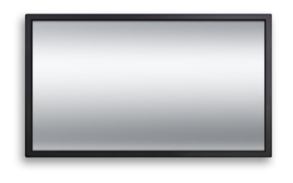 cob显示屏幕的产品特性分析,它的优点有哪些
