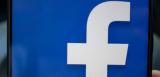 FTC Facebook调查得到了联合创始人的帮...