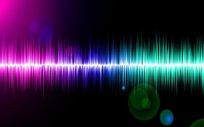 超声波测距LCD12864显示的C语言程序和工程文件免费下载