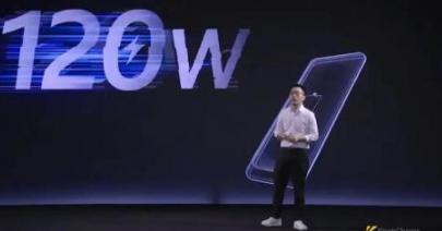 面对国内快充技术竞争 高通全新Quick Charge 5快充技术发布