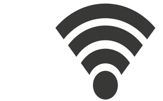 如何使用WIFI实现检测微波炉屏蔽效果