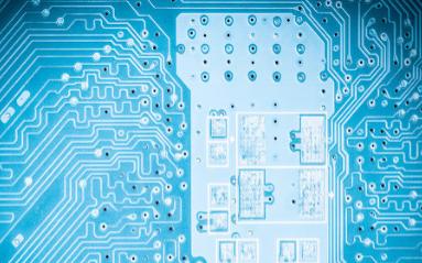 ARM实现实时时钟实验的实验报告详细说明