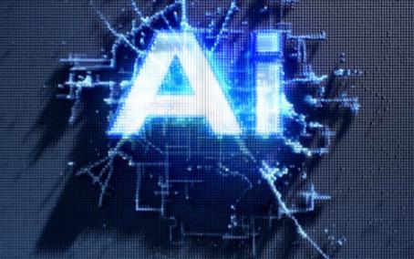 人工智能時代已到來,如何應對AI市場帶來的機遇