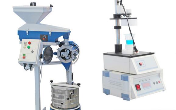 螺旋板换热器是一种节能的热交换设备,它的特点分析