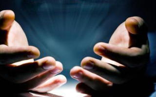 飞骧科技推出完全国产化的5G频段的射频前端解决方...