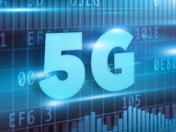 如何基于現有資源開展5G+4G的協同發展?