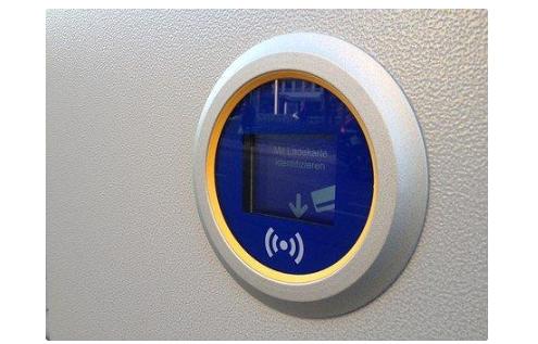阿里自研NFC突破通信極限 感知距離竟擴大到了3米