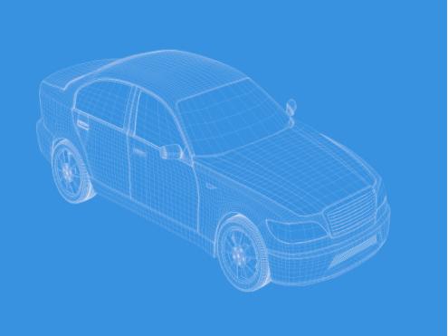通用汽车玛丽.博拉:通用汽车不排除剥离电动汽车资产