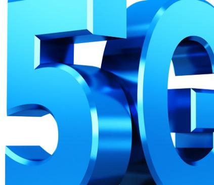 5G技術帶來智慧教育產業三大升級