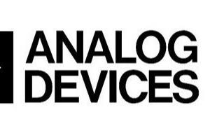ADI宣布完成对INVECAS高清多媒体接口(H...