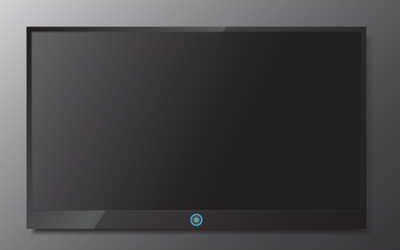 关于cob封装的小间距LED显示屏,它的自身优势...