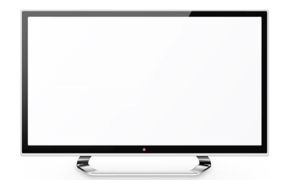 LED显示屏的应用场景以及未来市场发展的分析
