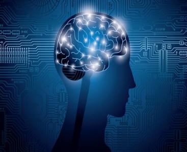 人工智能服務民生,打造創新商業模式