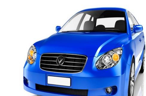 董揚:未來8到10年,汽車電動化將從普及期進入成...