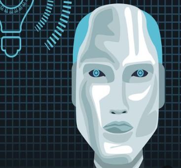 酷培AI學習系統是全國首個大數據應用到學習過程的人工智能學習產品