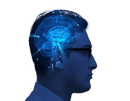 企業們期待通過機器學習基礎架構平臺,以推動人工智...
