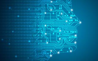 数据科学家和数据工程师能合二为一吗?