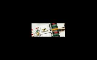 钳形电流表如何使用