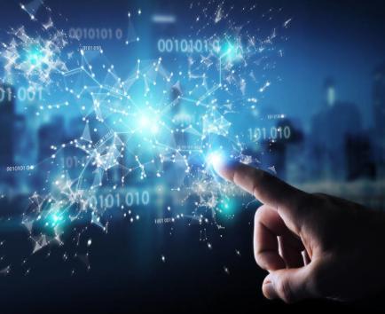 5G网络热潮下,运营商所面临的的挑战和机遇