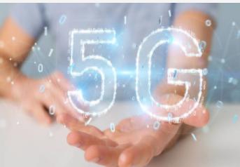 英国禁用华为5G网络设备背后的解读和推演