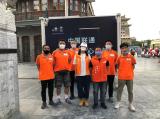 北京联通推出5G SA网络架构下端到端解决方案,提供时延和带宽保障