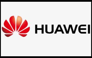 华为刘康:MEC是5G的关键能力,5G给核心网带...