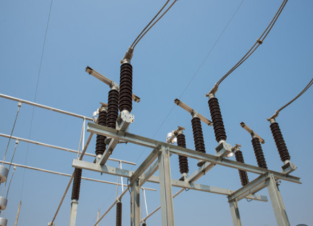 優特科技推二次設備智慧化改造方案,推動變電站的智慧化建設