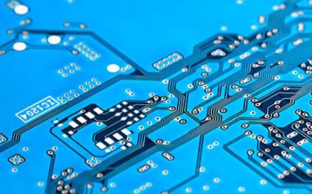 关于PCB制造中隐性成本因素的详细分析