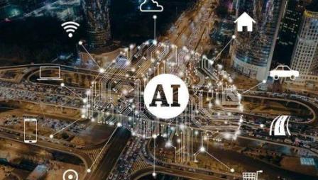 2020年 百度AI应用案例浅谈
