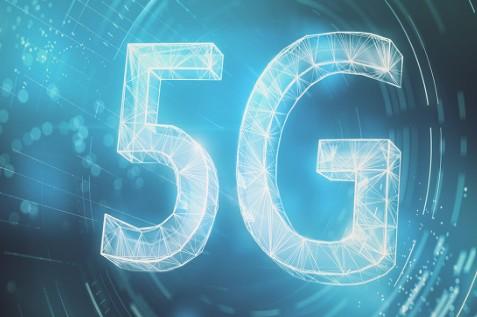 5G超级SIM卡是什么?为什么虚商及行业各方都如此看重它?