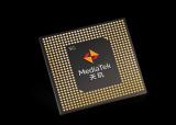MediaTek 5G UltraSave省電技術
