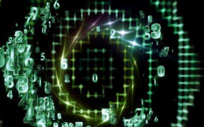 简述网络服务器的类型及区别