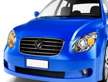 自动驾驶产业推高MCU需求