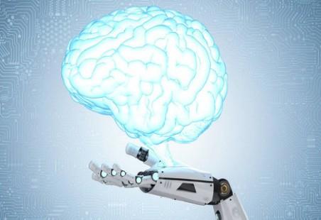AI驱动的智慧物流将成为中国物流业的机遇