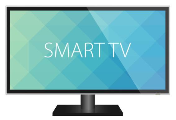 三星第二季度營收增長,存儲芯片和QLED電視起到重要作用